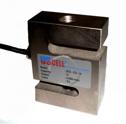Load Cell ST2