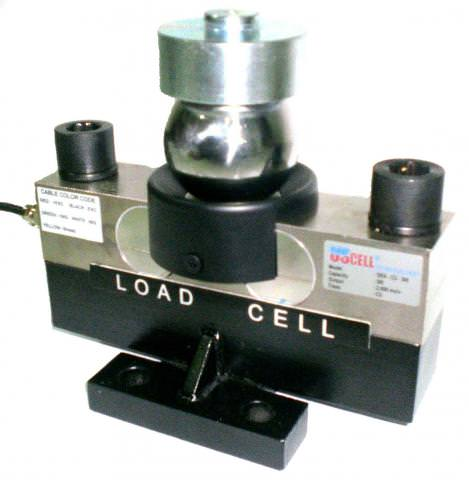 Load Cell DDE9