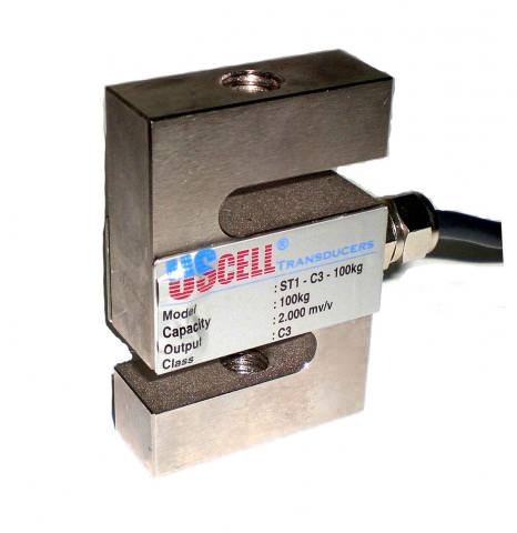 Load Cell ST1