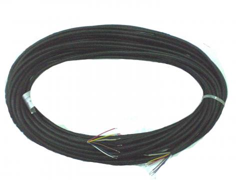 Cable Load Cell