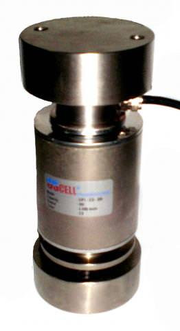 Load Cell DCP1