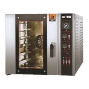 Convection Oven Type: QH-5D