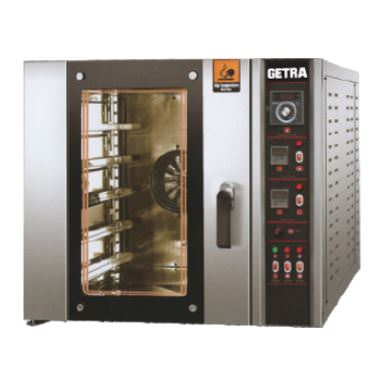 Convection Oven Type: QH-8D