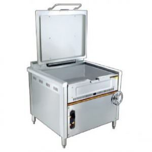 Panci / Ketel Gas Stainless Type: TP3237