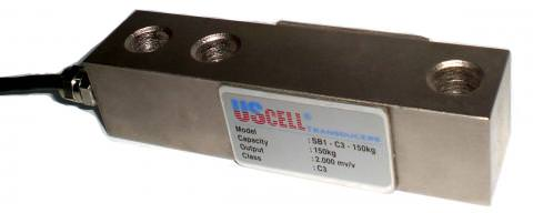 Load Cell SB3