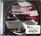 AC-Software Scale Think