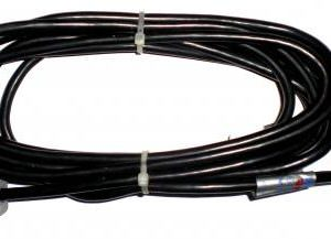 Cable RS