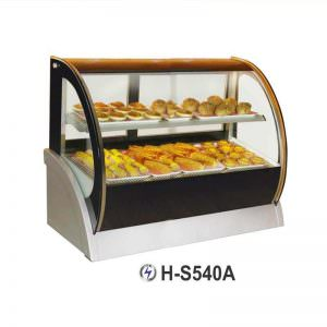 Pastry Food Warmer H-S540A